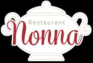 Restaurant Nonna
