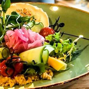 _0002_nonna-suggestie-van-de-chef-e4e27