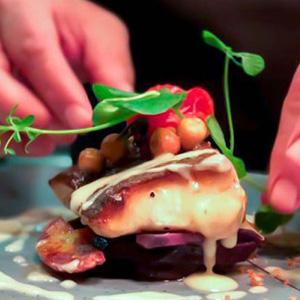 _0003_nonna-suggestie-van-de-chef-385c4